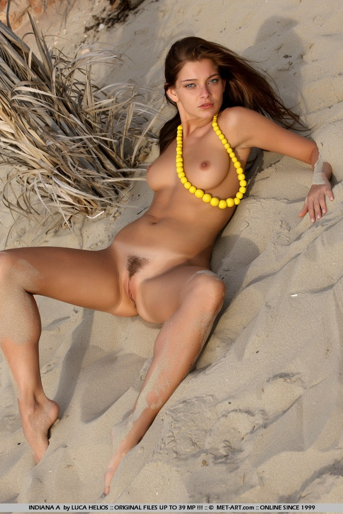 naked-beach-girlss-happy-lessons-hentai