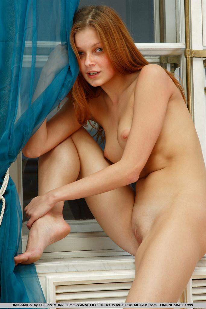 indiana-a-window-naked-redhead-metart-18