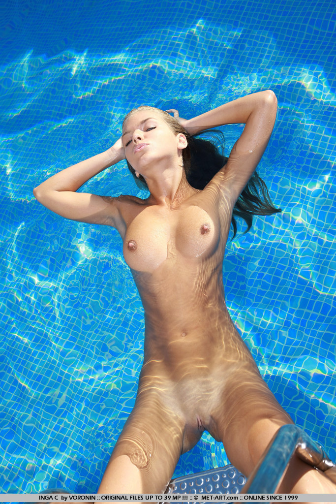 mom-nude-in-my-pool-sex-with