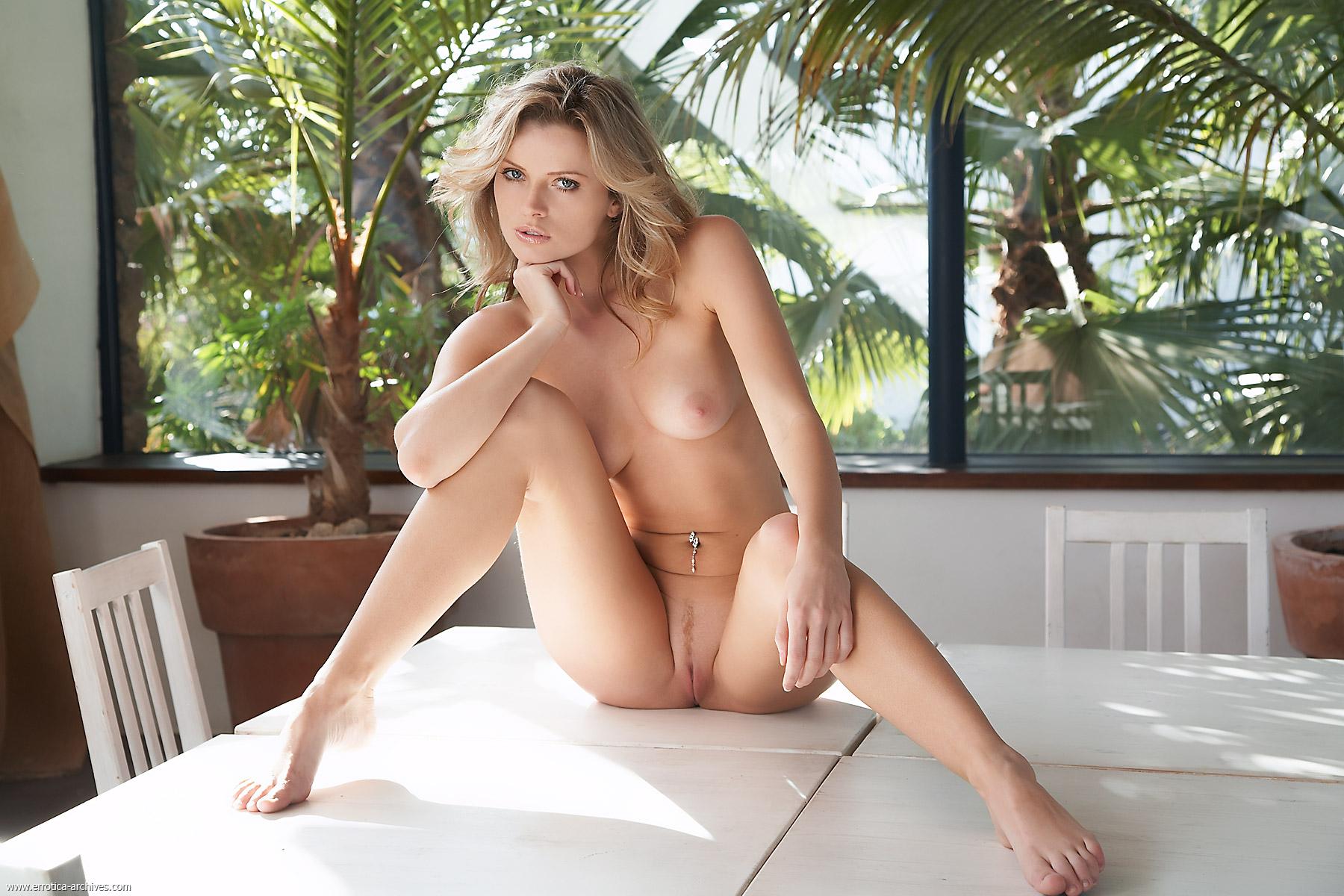 Spanish porn fuck sex gifs