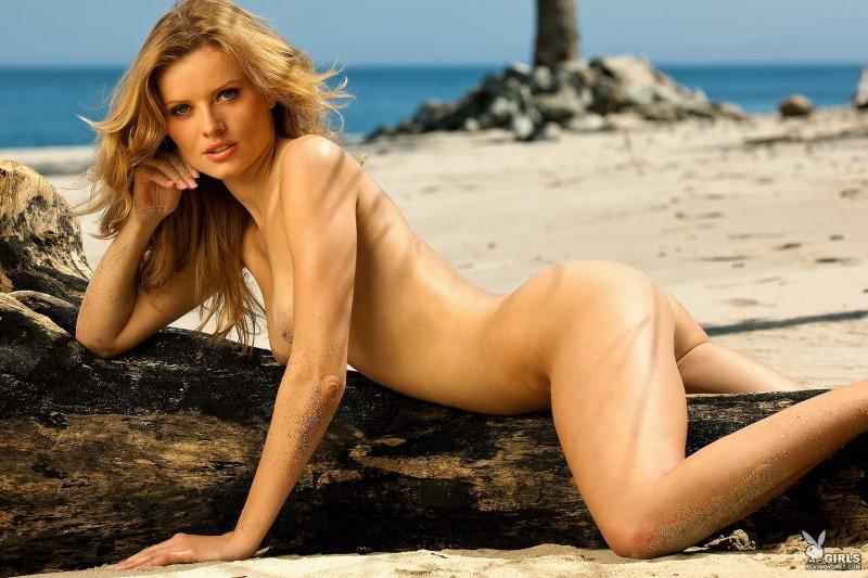 irene-richie-beach-10