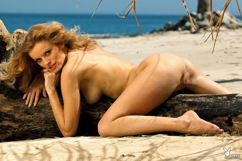 irene-richie-beach-11