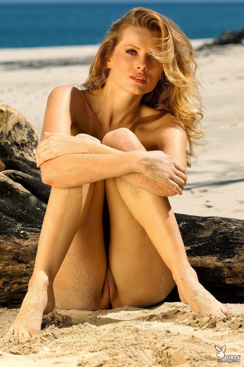 irene-richie-beach-15