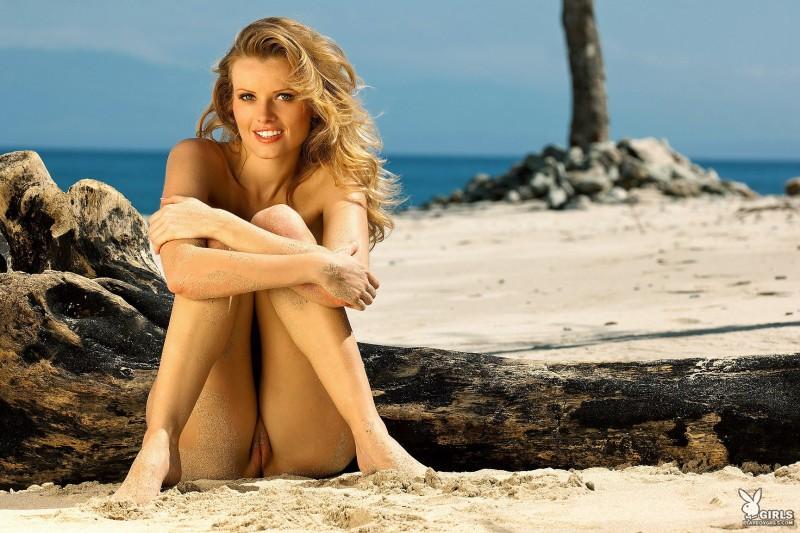 irene-richie-beach-16