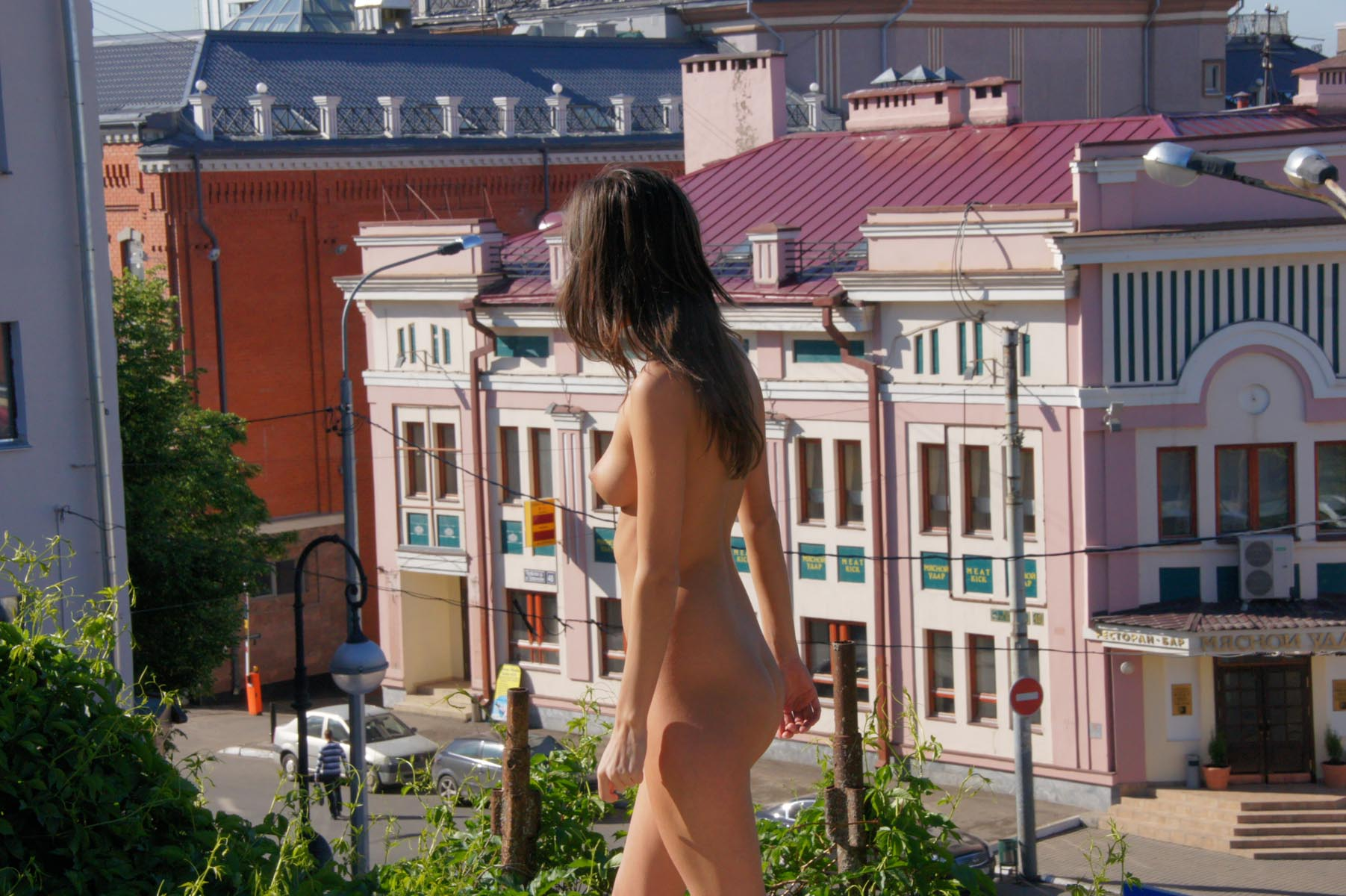 irina-k-naked-in-russia-kazan-nude-public-23