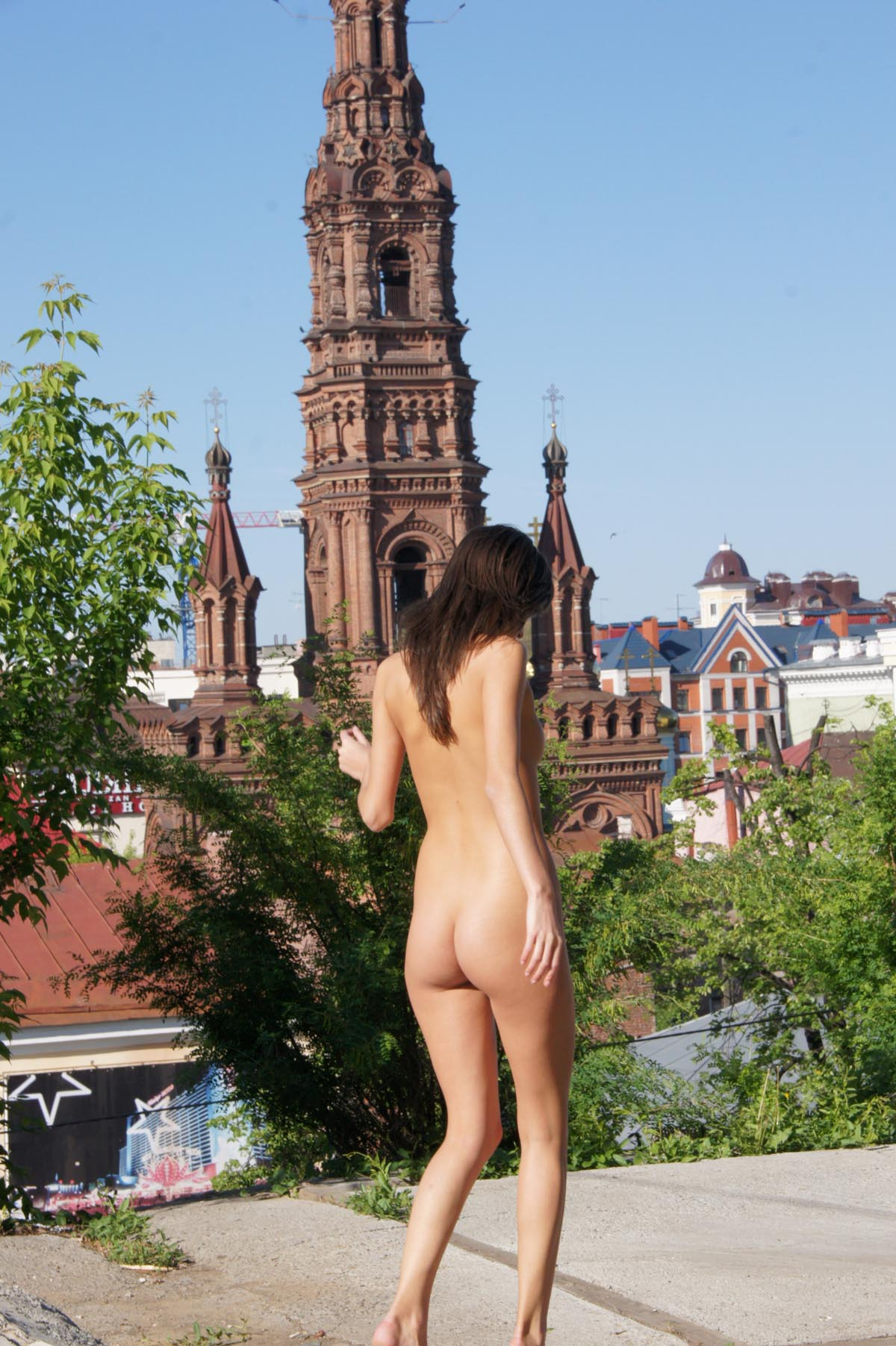 irina-k-naked-in-russia-kazan-nude-public-34