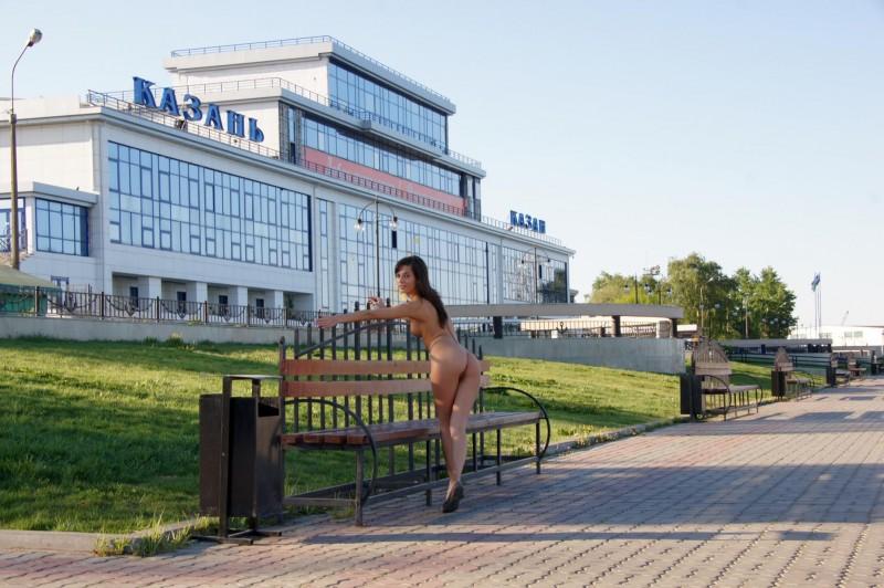 irina-k-nude-in-russia-kazan-01