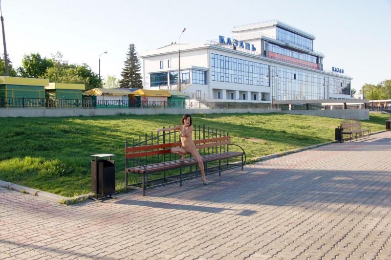 irina-k-nude-in-russia-kazan-03