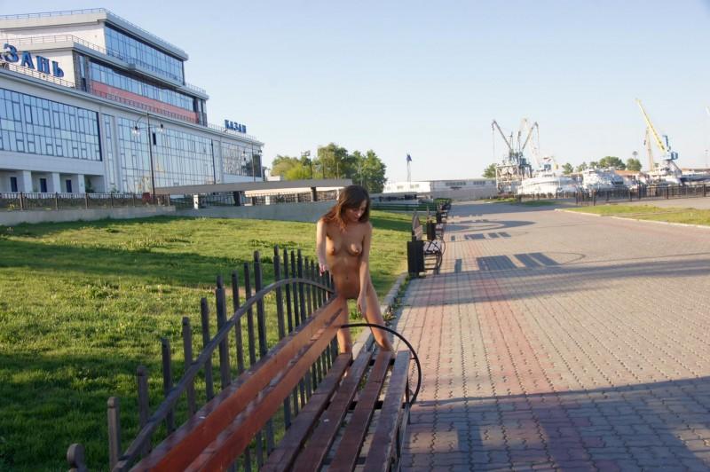 irina-k-nude-in-russia-kazan-07