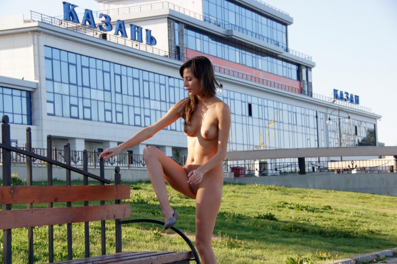 irina-k-nude-in-russia-kazan-08