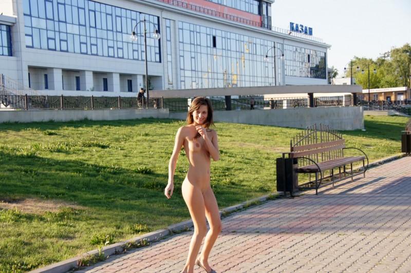 irina-k-nude-in-russia-kazan-10