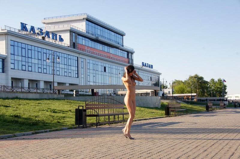 irina-k-nude-in-russia-kazan-11