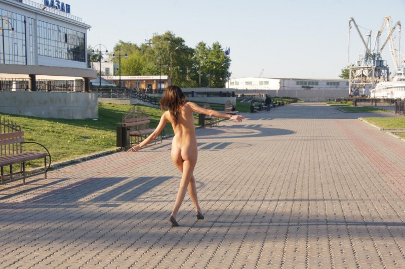 irina-k-nude-in-russia-kazan-13