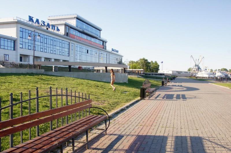 irina-k-nude-in-russia-kazan-16