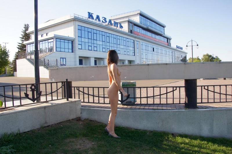 irina-k-nude-in-russia-kazan-23