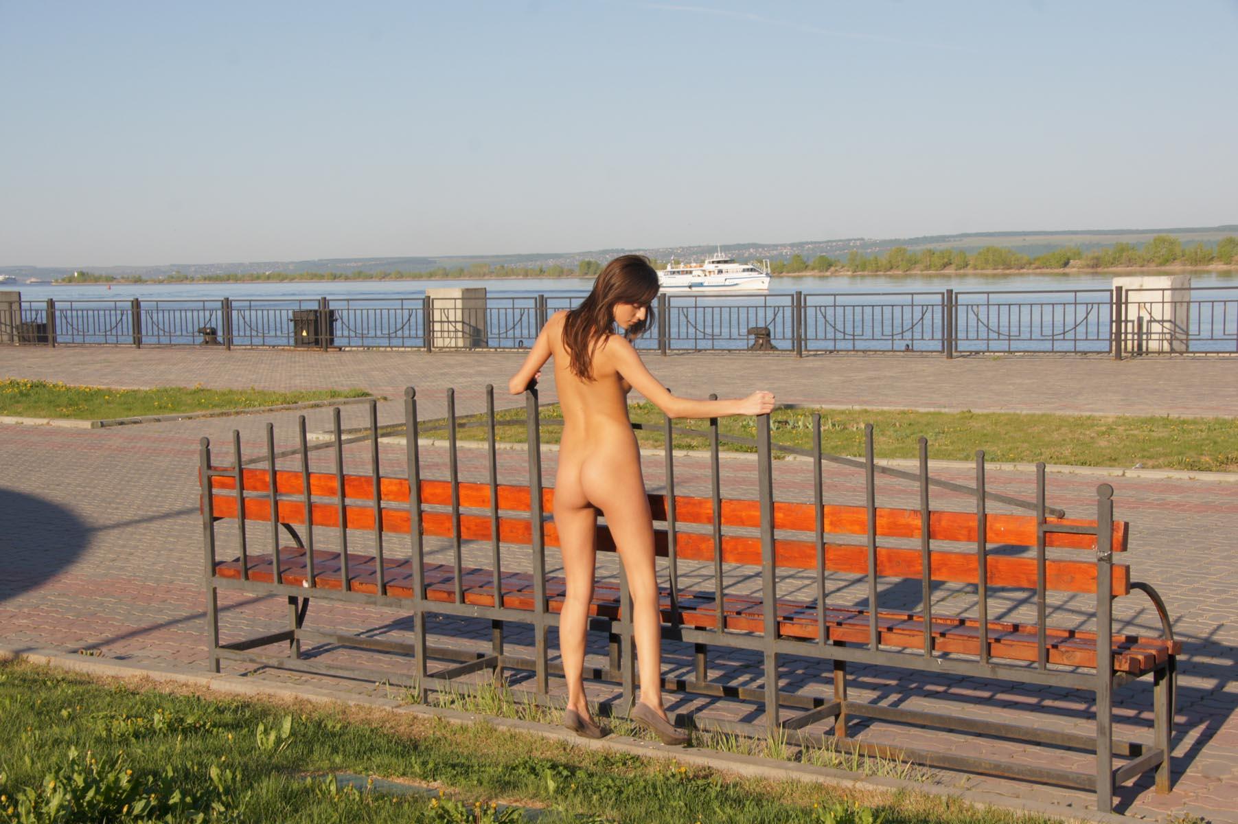 irina-k-nude-in-russia-kazan-24