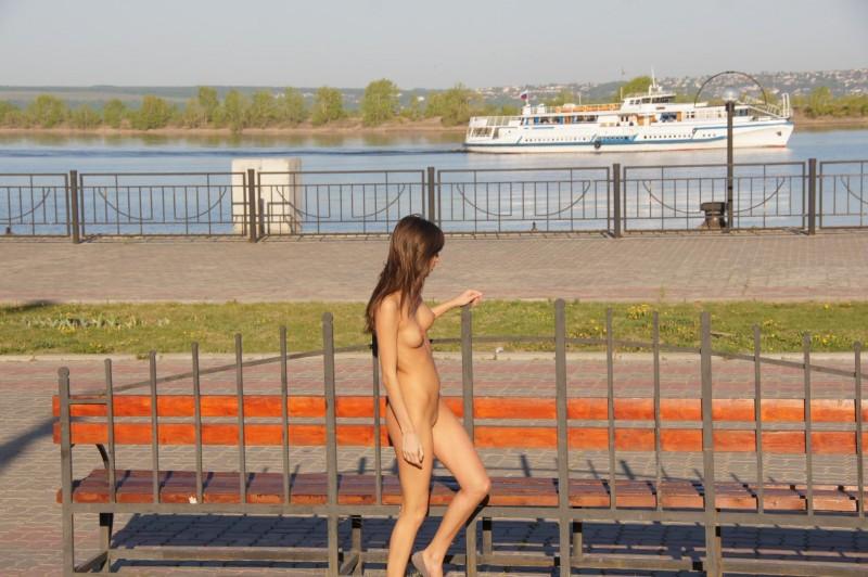 irina-k-nude-in-russia-kazan-27
