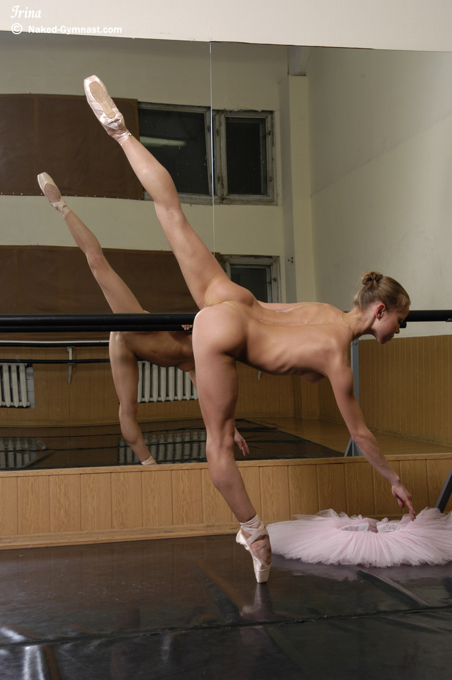 Gymnast Porn  Popular Videos  Page 1  FOXPORNSCOM