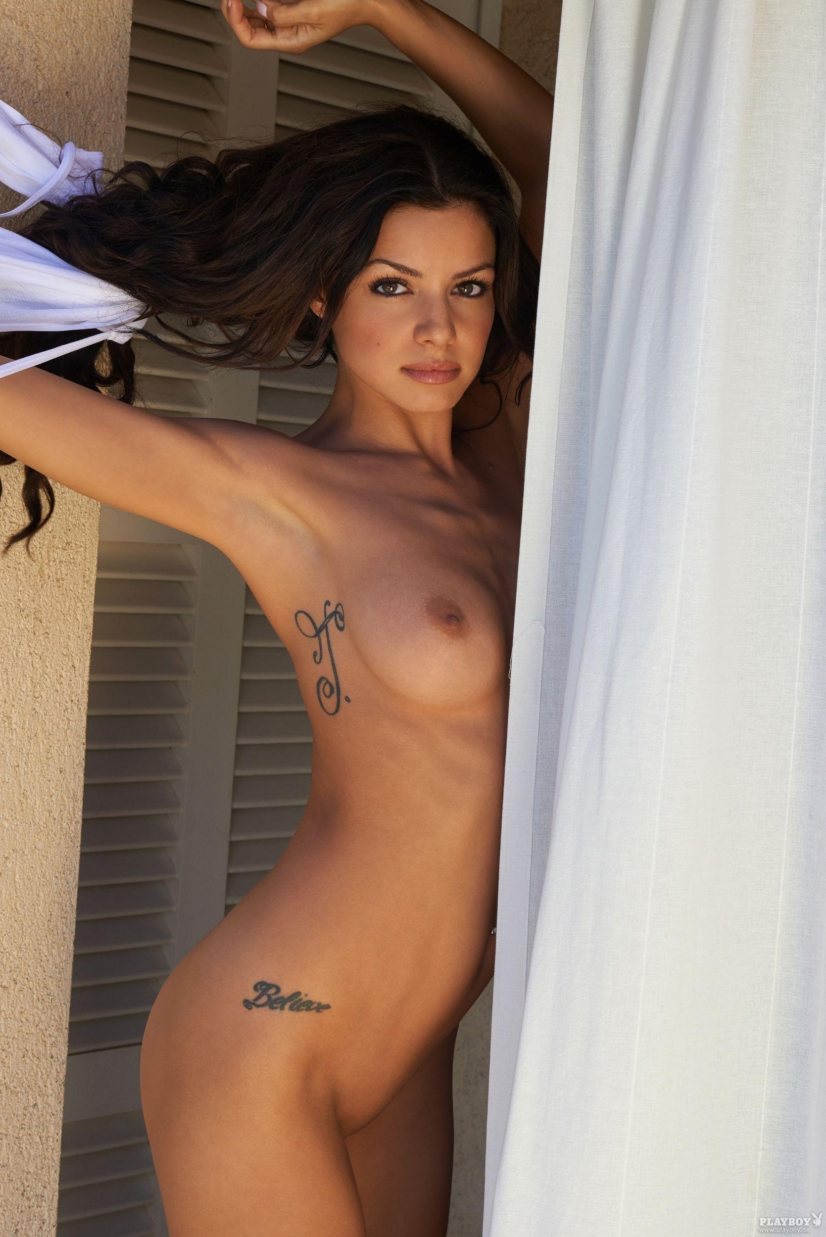 iris-shala-naked-playboy-05