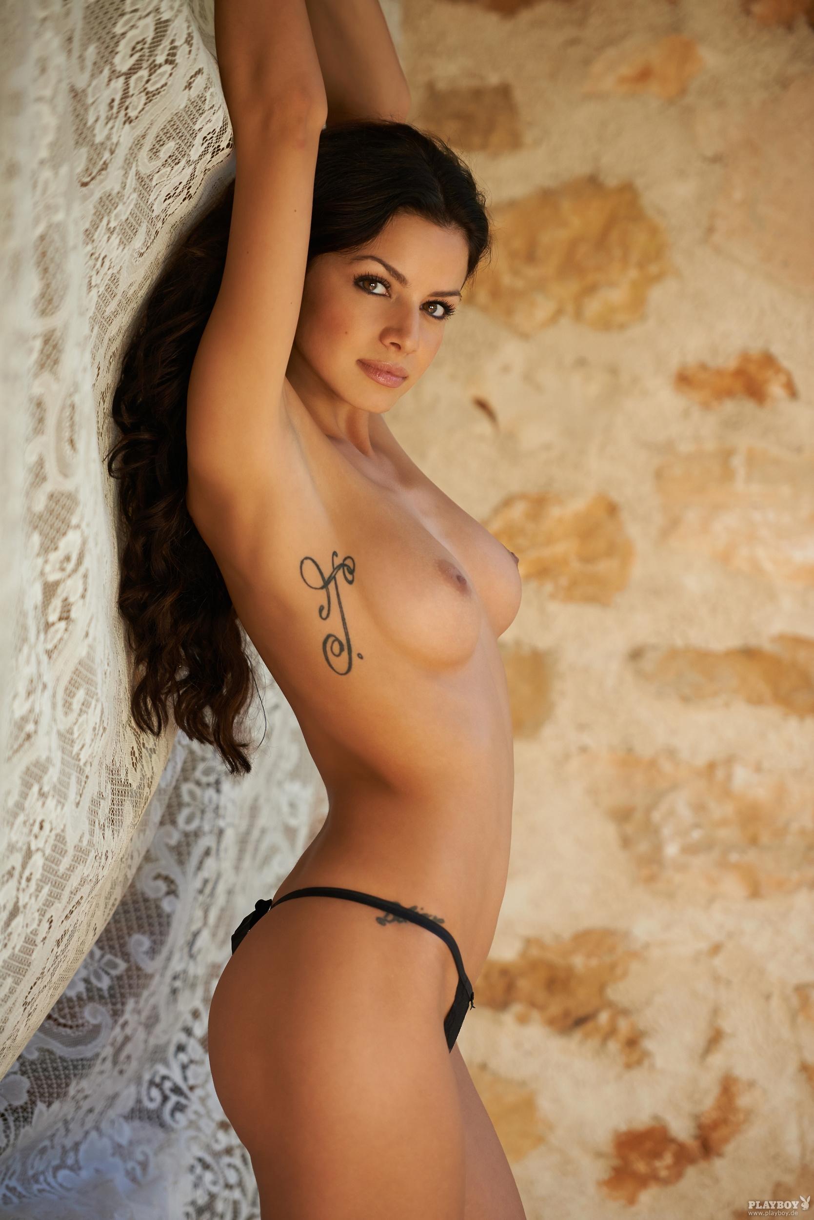 iris-shala-naked-playboy-08