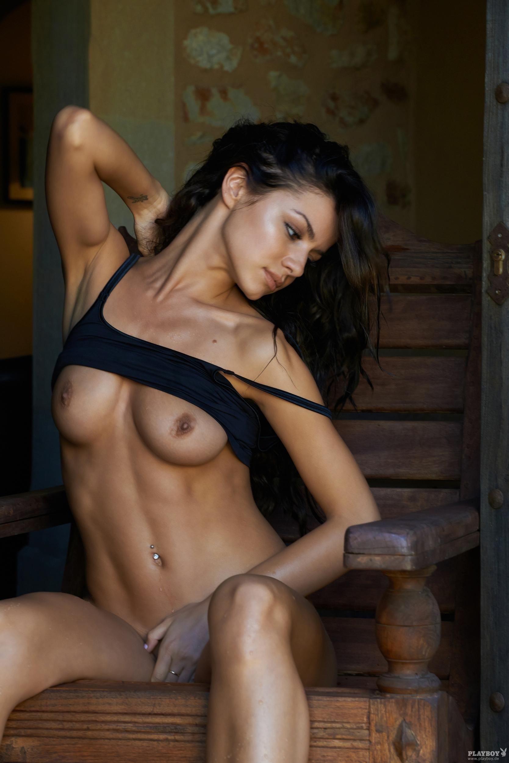 iris-shala-naked-playboy-11