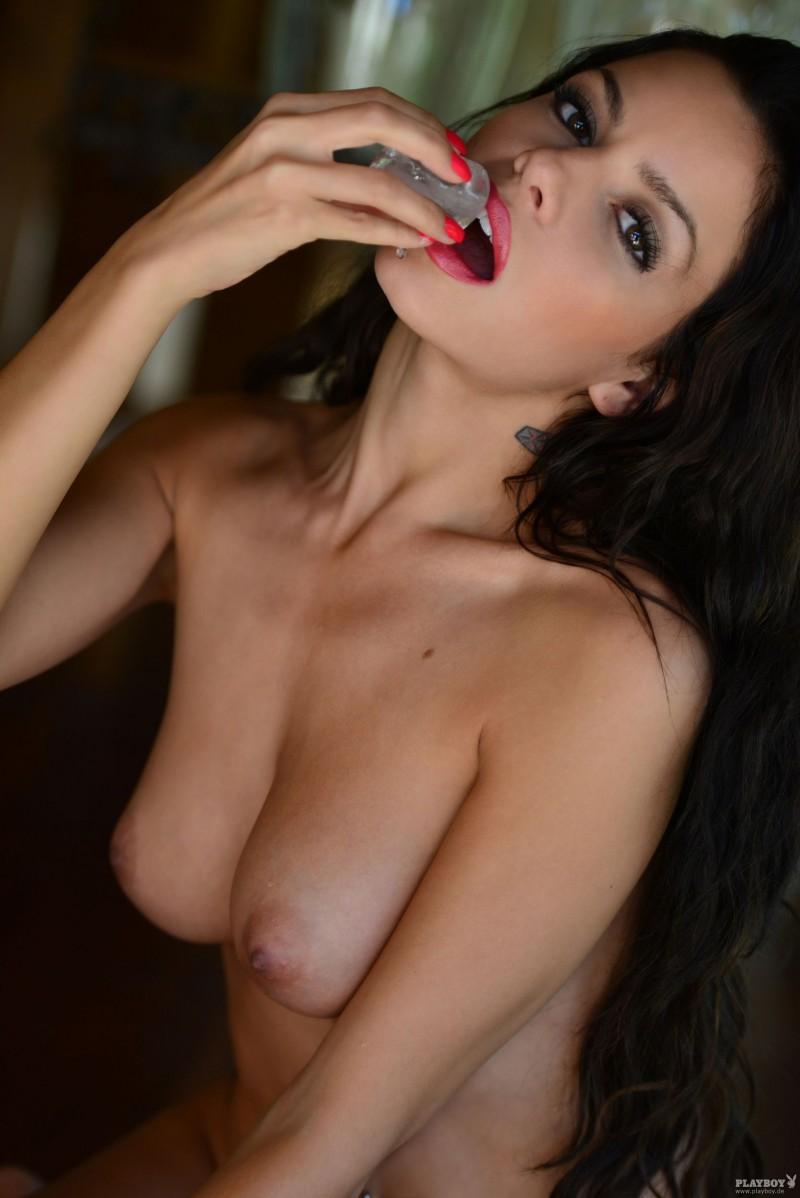 iris-shala-naked-playboy-15