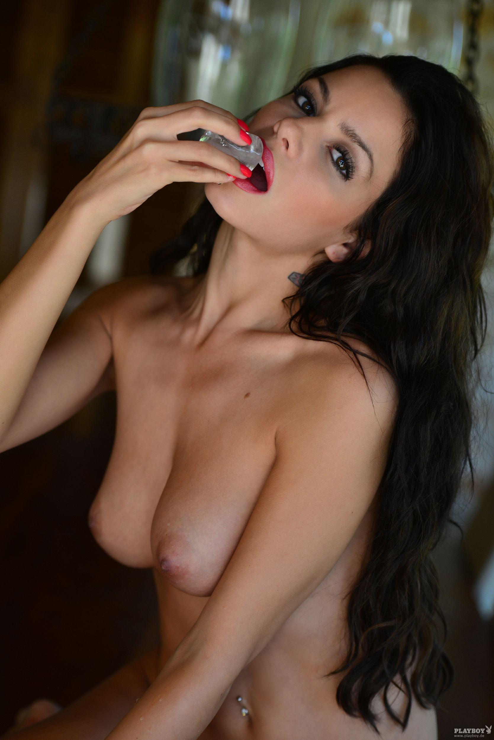 iris-shala-naked-playboy-16