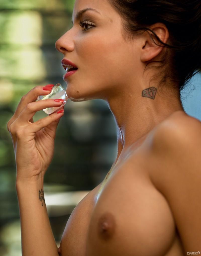 iris-shala-naked-playboy-18