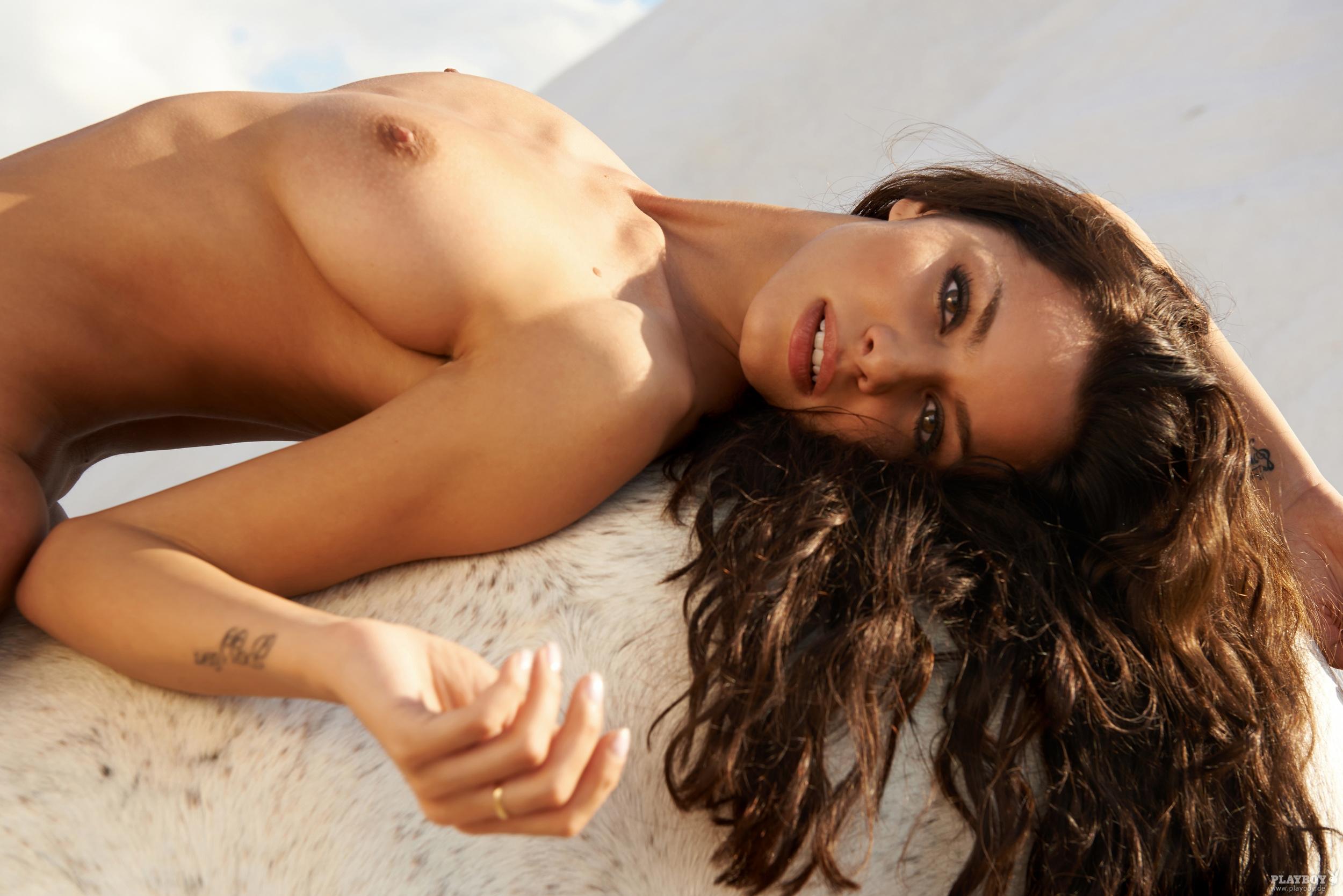 iris-shala-naked-playboy-31