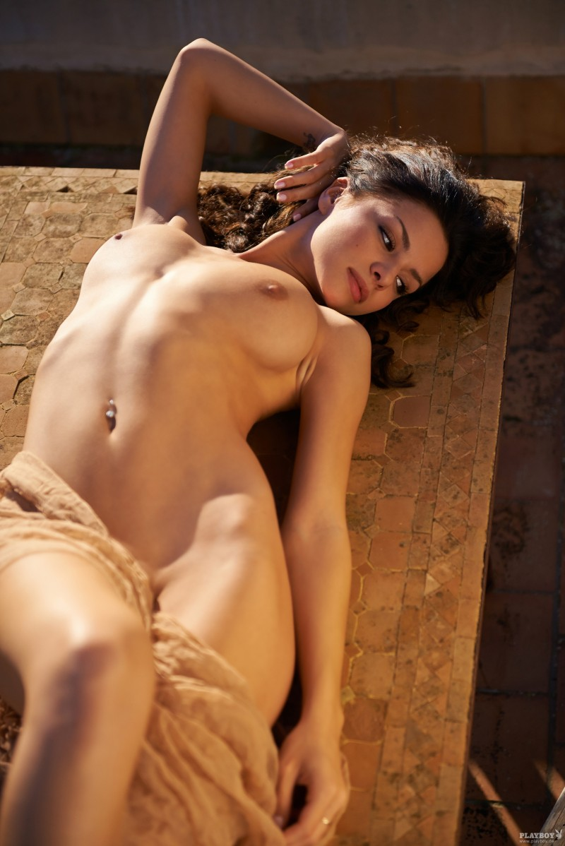 girls of the playboy manchin naked jpg 422x640