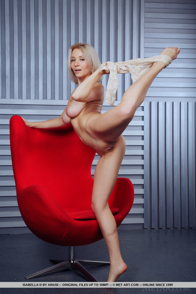isabella-d-boobs-naked-red-armchair-metart-12