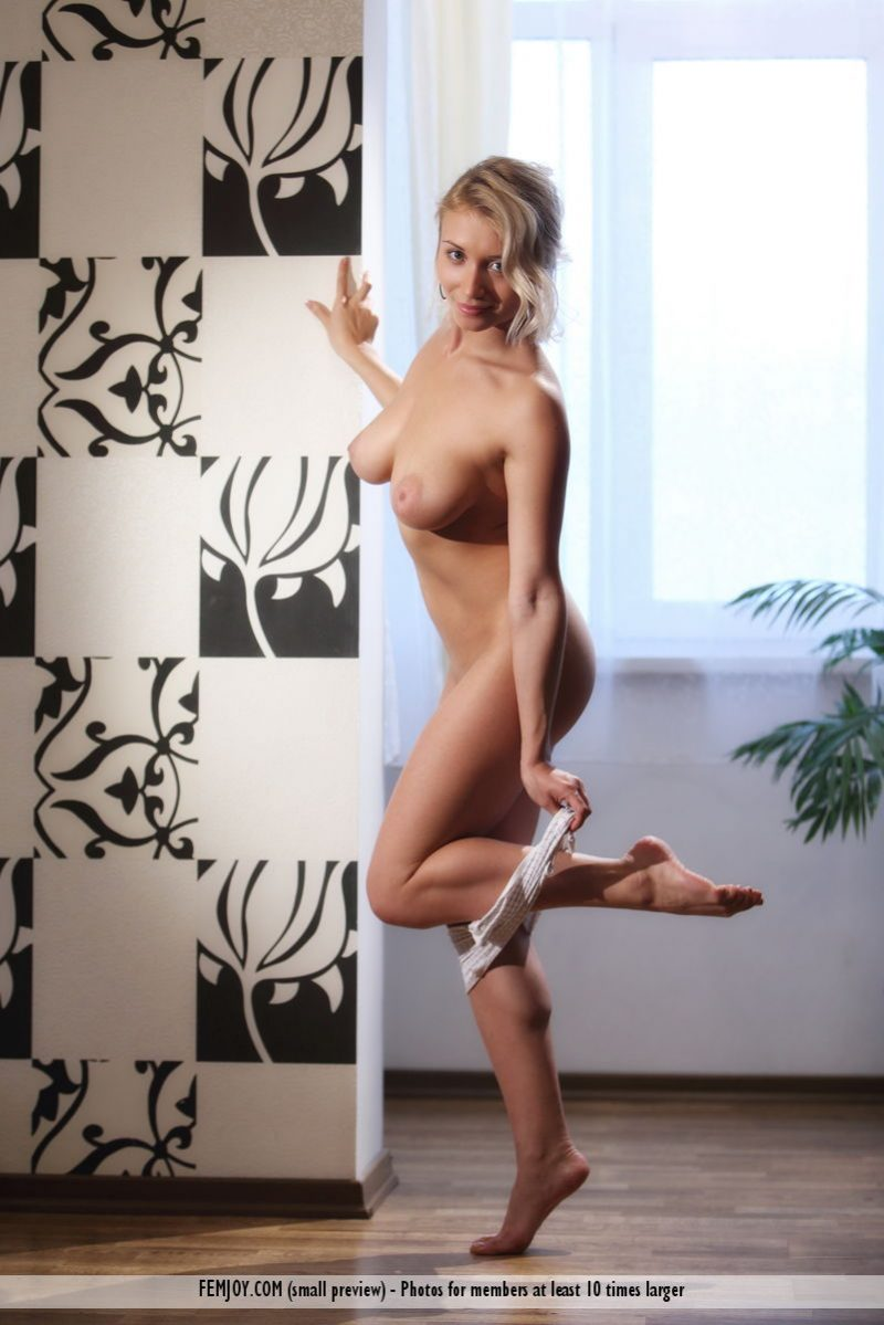 ella-c-white-bodysuit-nude-femjoy-06