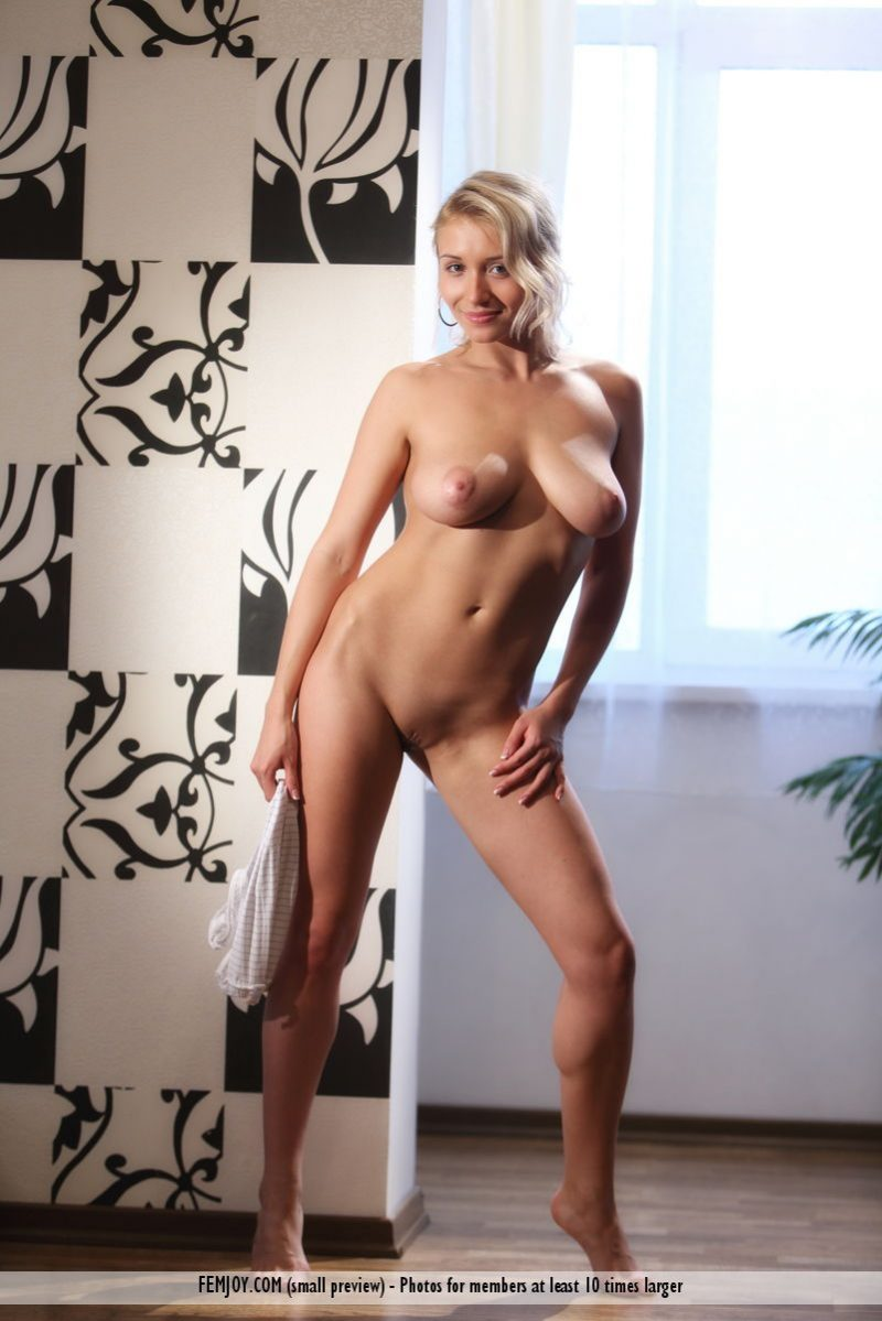 ella-c-white-bodysuit-nude-femjoy-07