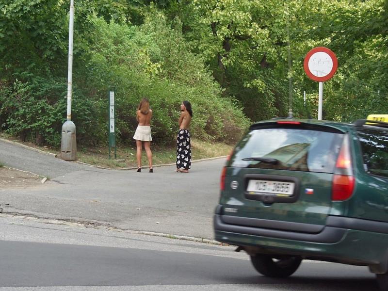 iva-p-&-iveta-z-flash-in-public-04
