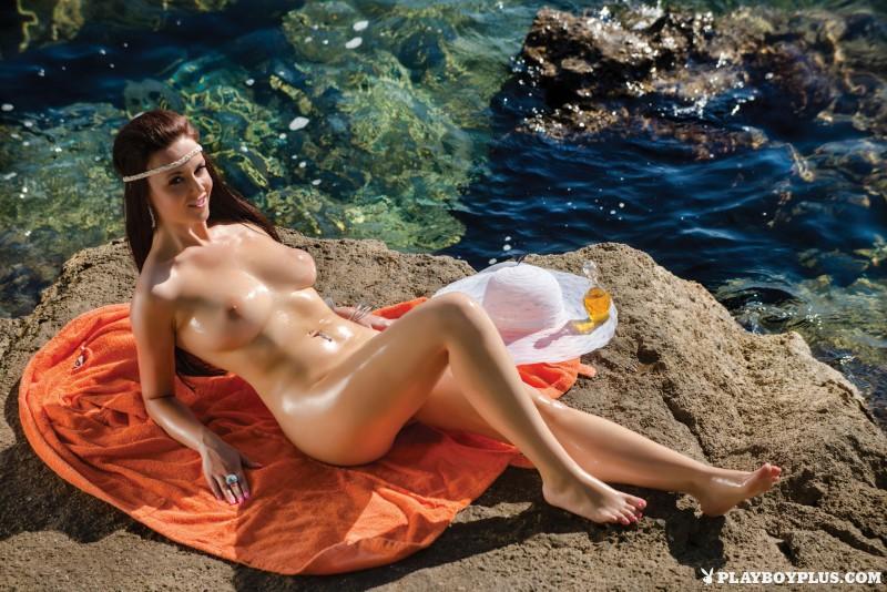ivana-barac-nude-croatia-playboy-07