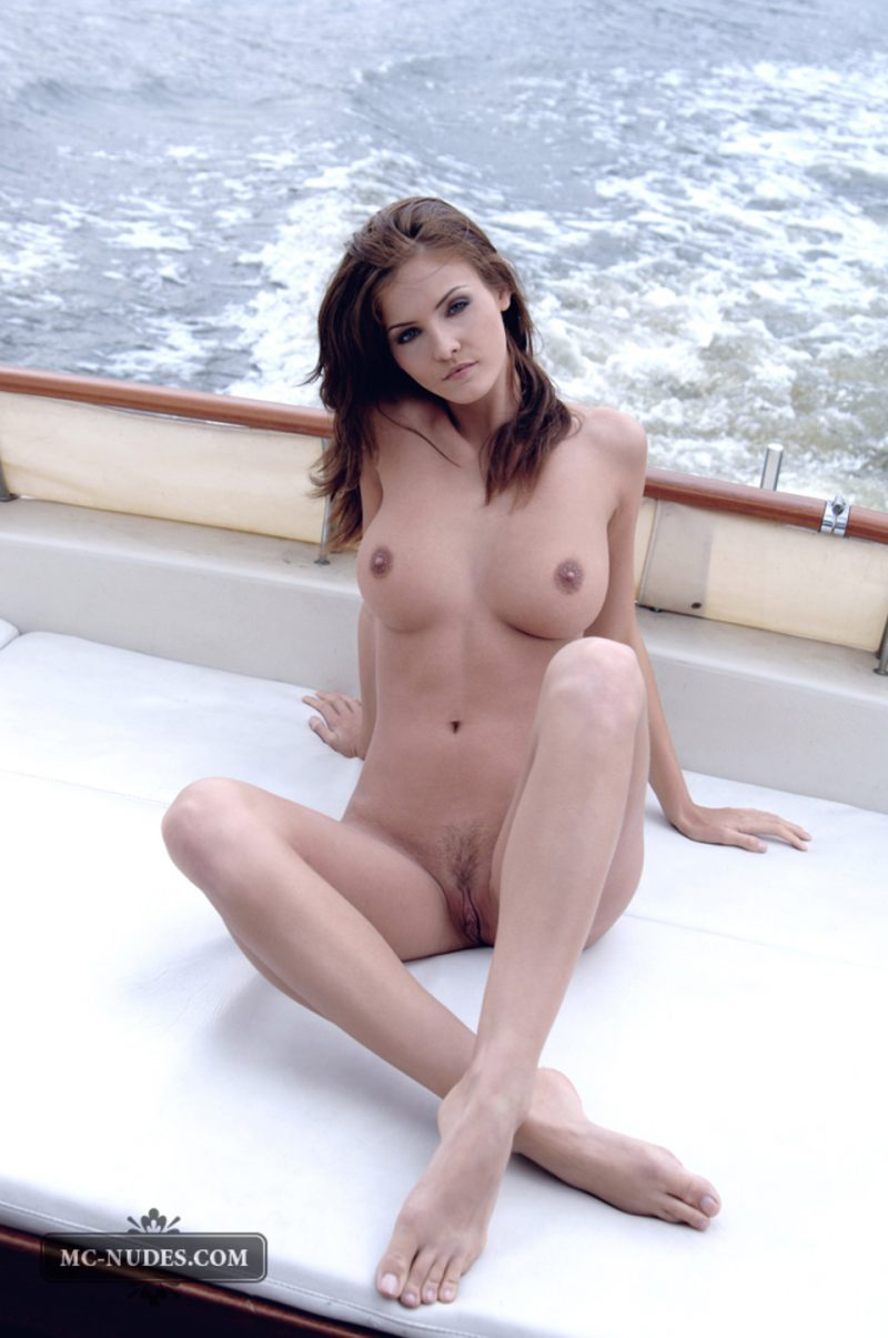 girl haveiing sex with herself