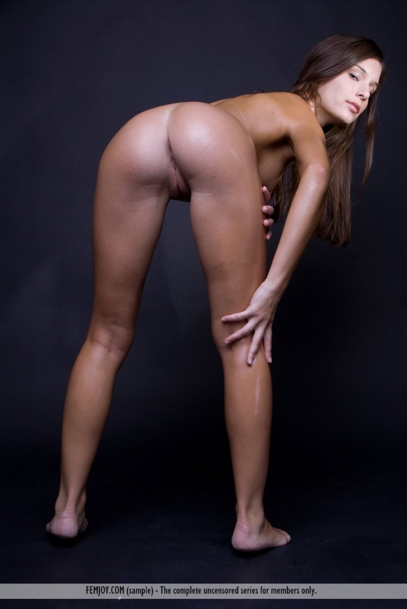 Ebony girls ass fucked and screaming
