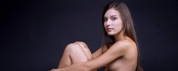 Izabelle – Oiled body