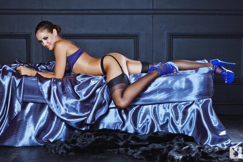 jaclyn-swedberg-garters-stockings-playboy-01