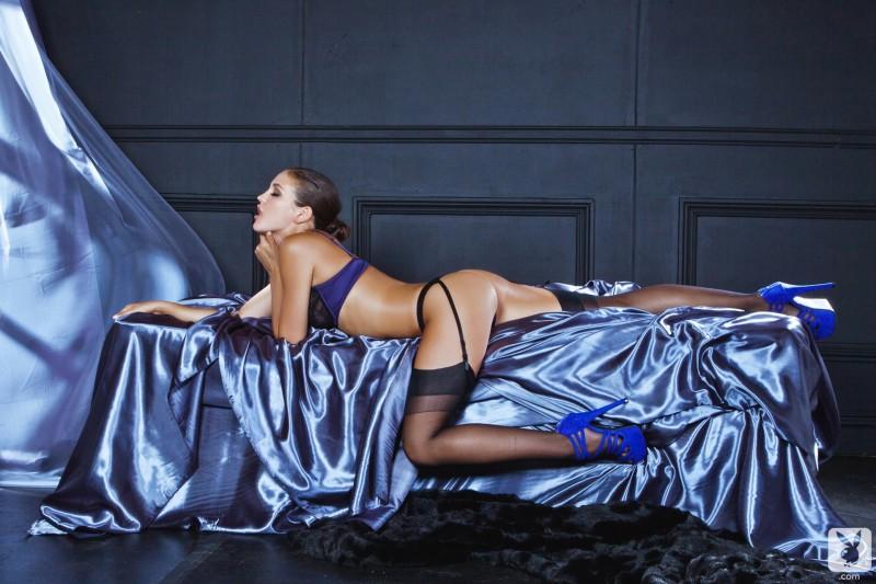 jaclyn-swedberg-garters-stockings-playboy-04