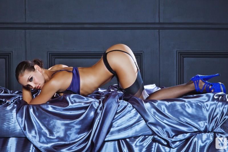 jaclyn-swedberg-garters-stockings-playboy-07