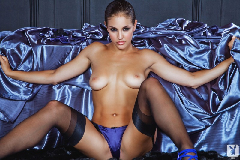 jaclyn-swedberg-garters-stockings-playboy-14