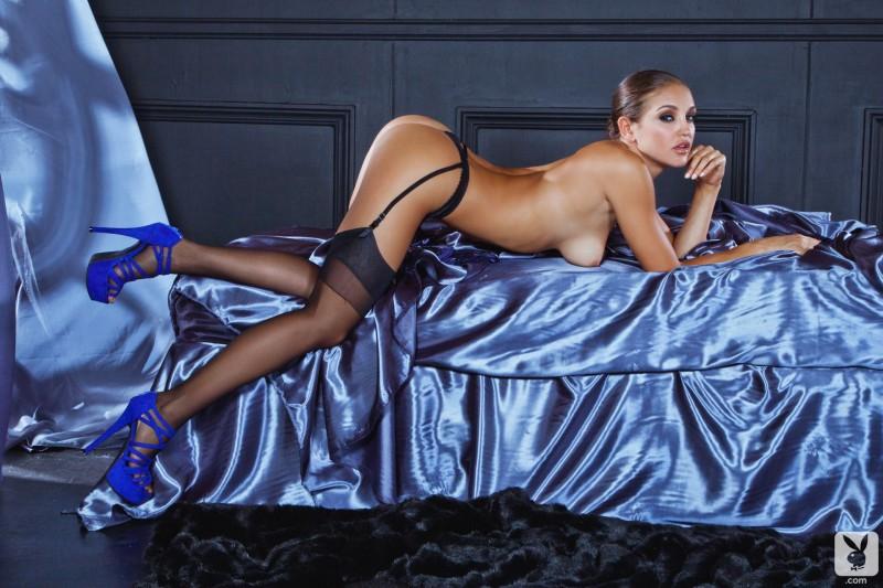 jaclyn-swedberg-garters-stockings-playboy-17
