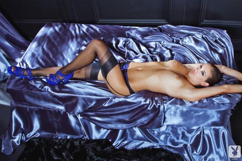 jaclyn-swedberg-garters-stockings-playboy-18