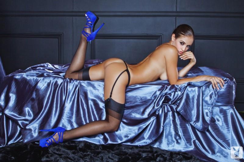 jaclyn-swedberg-garters-stockings-playboy-20