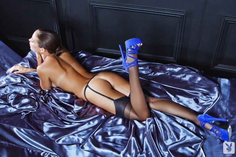 jaclyn-swedberg-garters-stockings-playboy-22