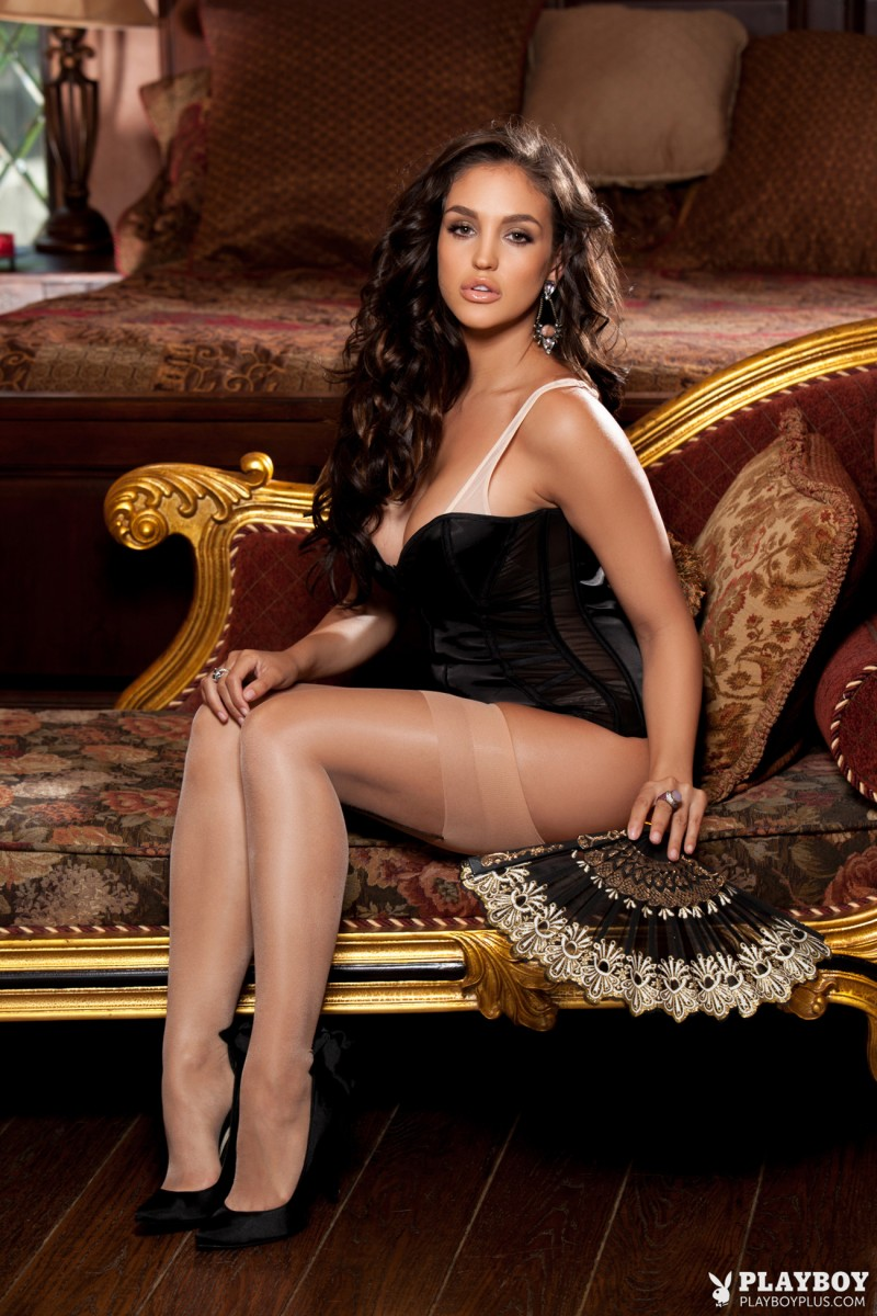 jaclyn-swedberg-corset-stockings-playboy-02