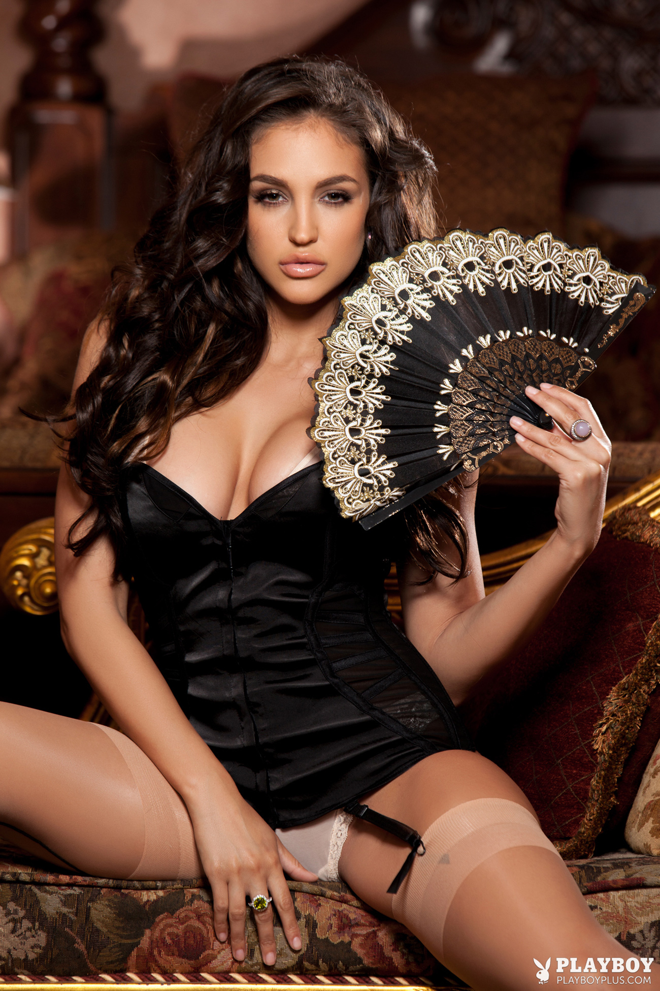 jaclyn-swedberg-corset-stockings-playboy-03