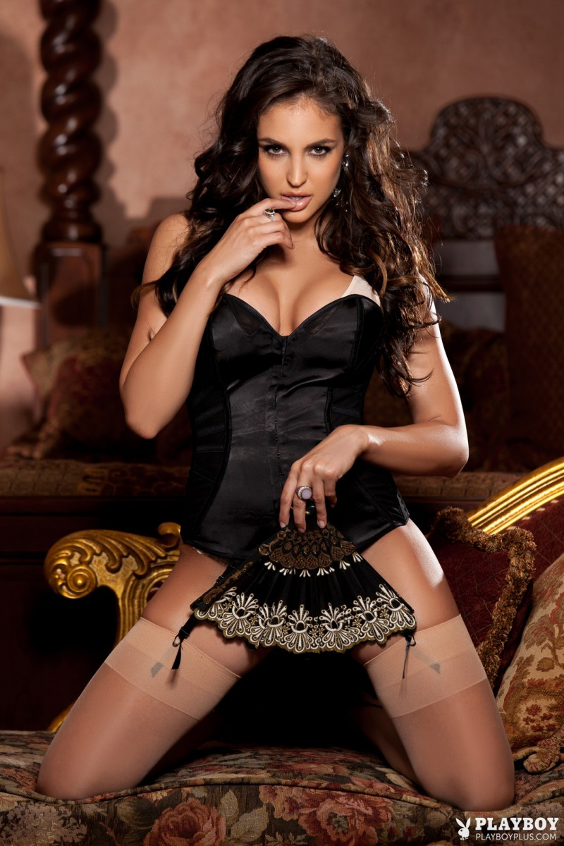 jaclyn-swedberg-corset-stockings-playboy-04