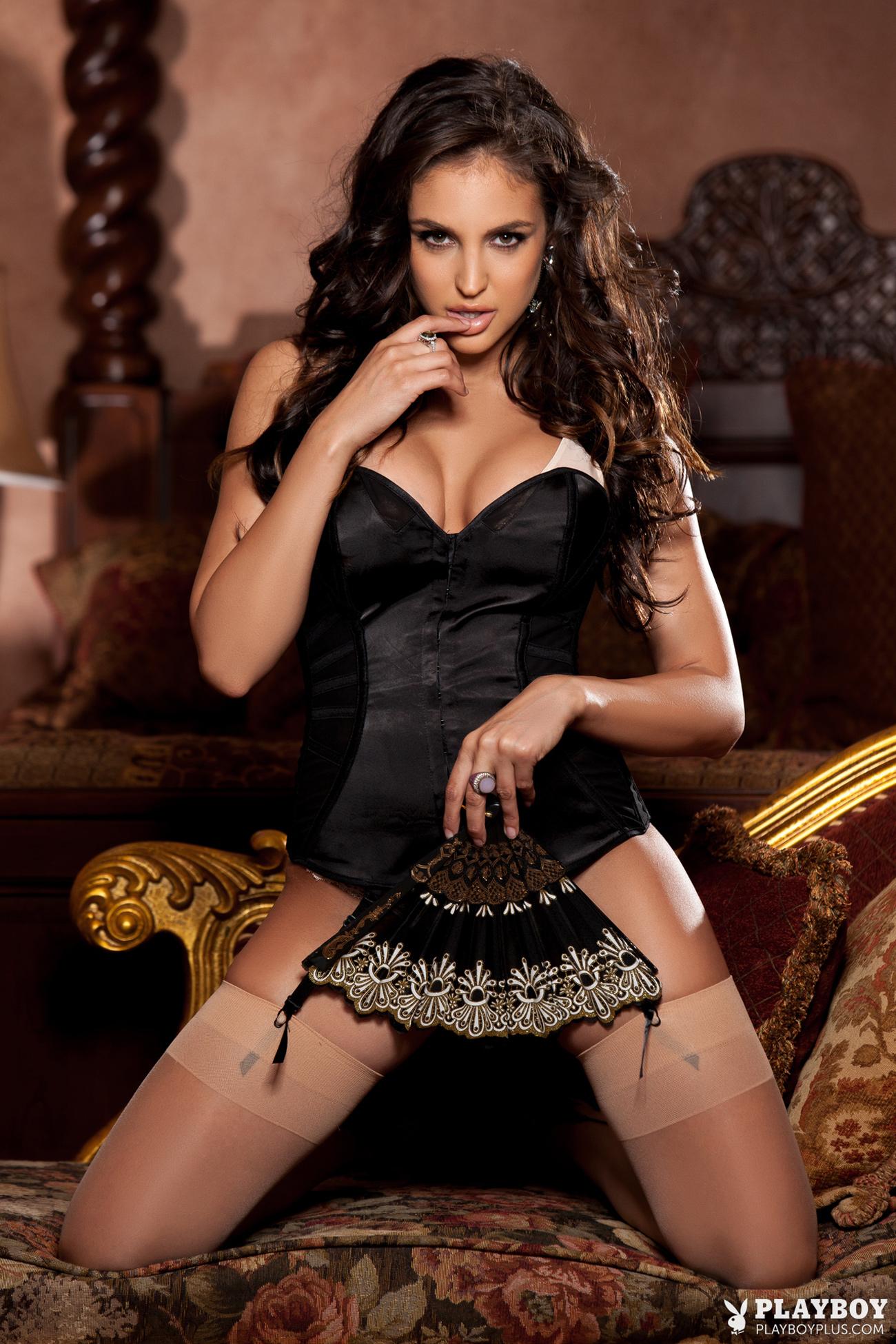 jaclyn-swedberg-corset-stockings-playboy-04